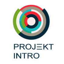 Projekt INTRO
