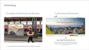 Best-Practice Südtirol